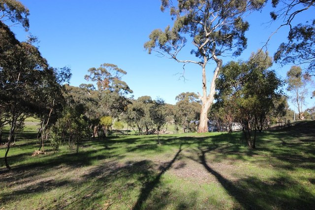 Lot 46 Norman Drive (Golfview Heights), Clare SA 5453
