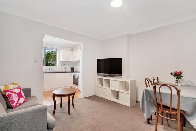 26/3 Rayner Street, NSW 2040