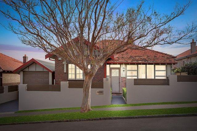 3 Frances Avenue, NSW 2136
