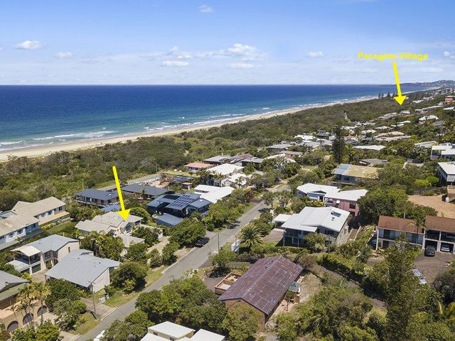 3/15 Avocet Parade, Peregian Beach QLD 4573