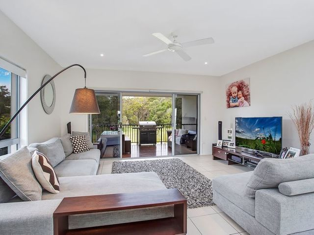 Lot 5, 37 Wonga Street, Burleigh Heads QLD 4220