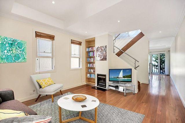 37 Rowntree Street, NSW 2041