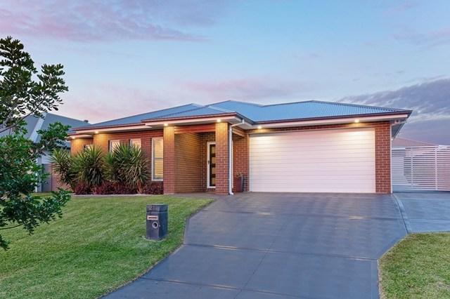 21 Pebble Creek Way, Gillieston Heights NSW 2321