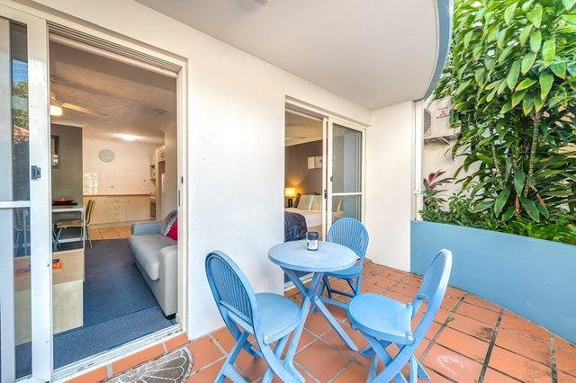 11/7-15 Monte Carlo Avenue, Surfers Paradise QLD 4217