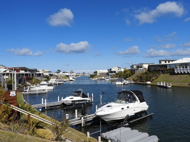 9 The Point, Paynesville VIC 3880