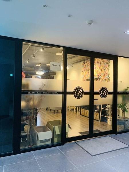 Shop 16/11-15 Deane Street, NSW 2134