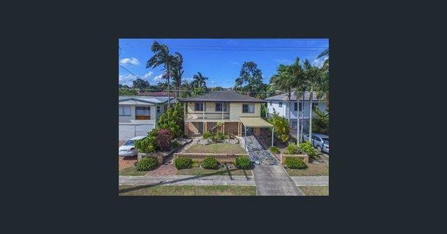 56 Malabar Street, Wynnum West QLD 4178