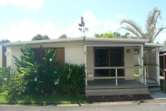 36/586 River Street, Ballina NSW 2478