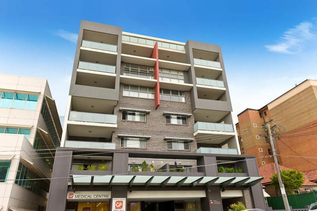 2/59 Montgomery Street, Kogarah NSW 2217