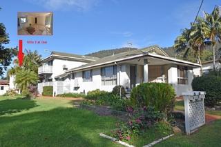 3/20 Tunis Street Laurieton NSW 2443