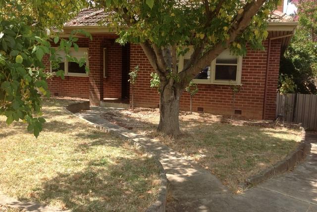 744 Pemberton Street, Albury NSW 2640