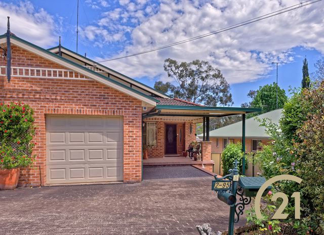 (no street name provided), NSW 2774
