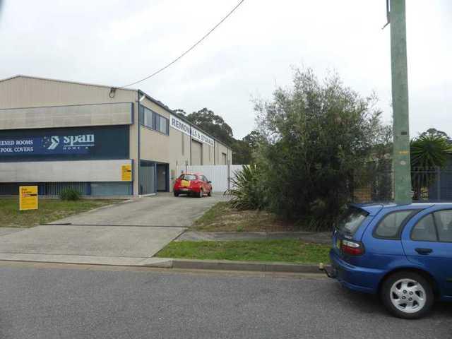 10 Dee Close, Tuncurry NSW 2428