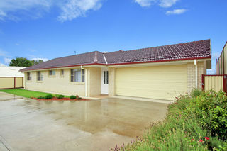 11b Swan Street Tamworth NSW 2340