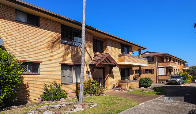 3/61 Azalea Avenue, Coffs Harbour NSW 2450