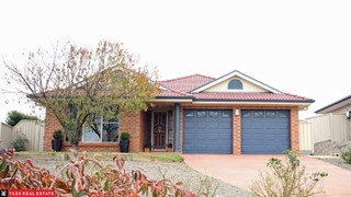 37 Discovery Drive