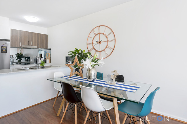 110/2 Peter Cullen Way, Wright ACT 2611