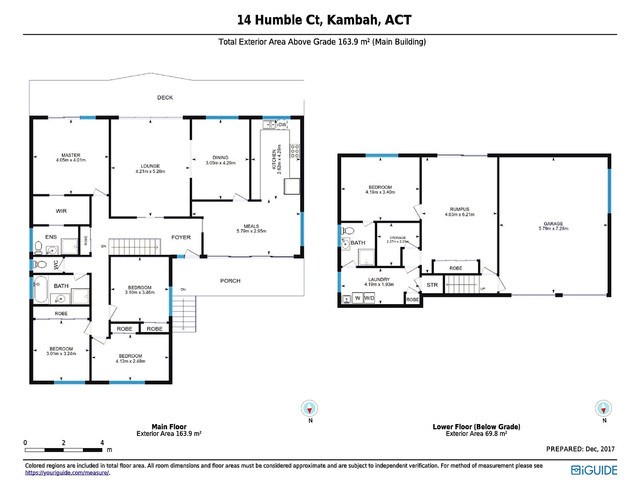 Rental Properties Tuggeranong