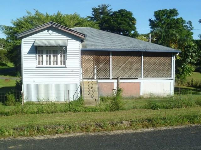 28 Agnes Street, East Innisfail QLD 4860