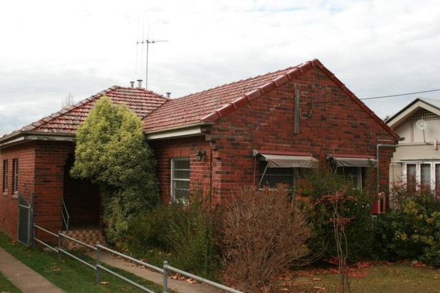 54 Hill Street, Orange NSW 2800