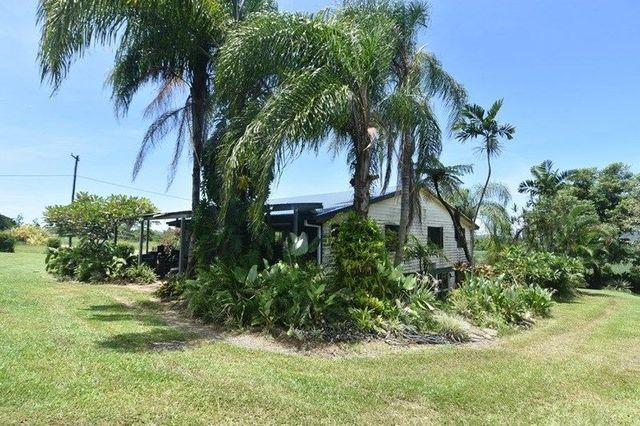 49 Bilic Road, QLD 4855