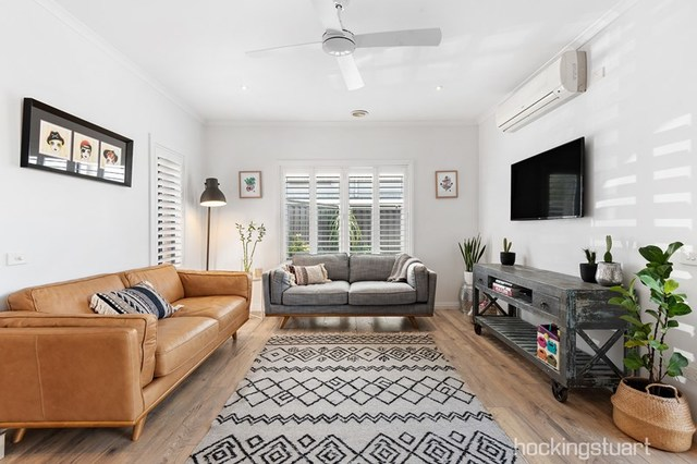 3/56 Nepean Highway, Seaford VIC 3198
