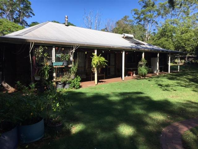 32 Flood Reserve Road, Ruthven NSW 2480