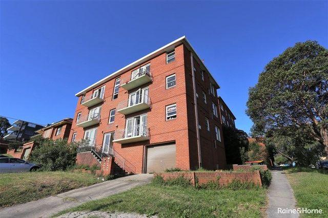 2/34 Meeks Street, NSW 2032
