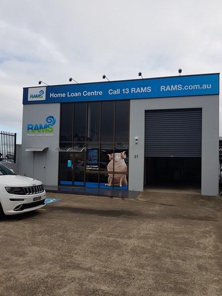 21 Queen Street, Campbelltown NSW 2560
