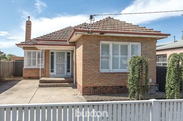 804 Macarthur Street, Ballarat Central VIC 3350