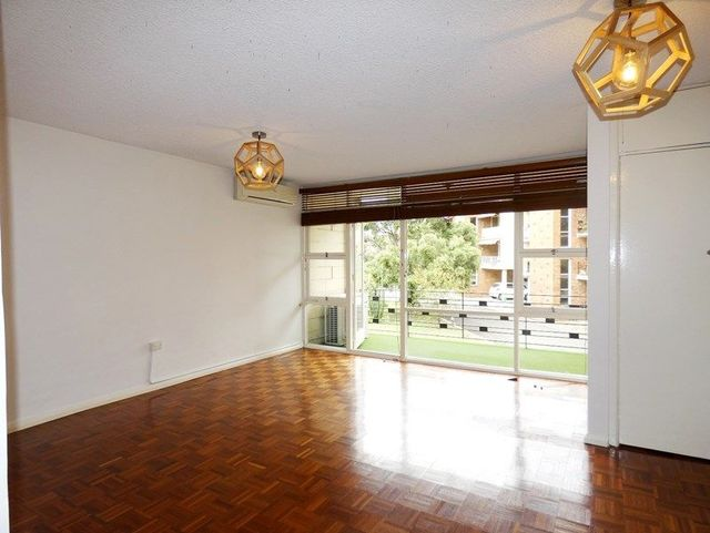 12B/18 Lucy Street, Ashfield NSW 2131