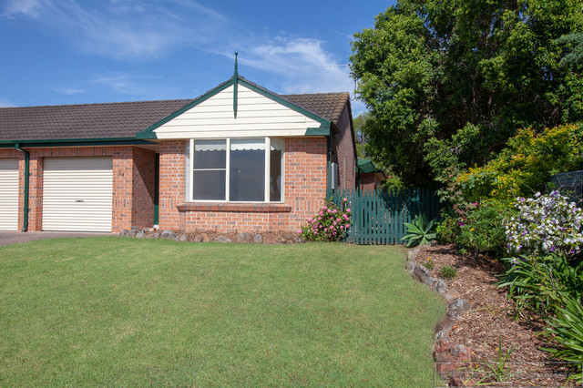 54 Dunmore Road, Largs NSW 2320