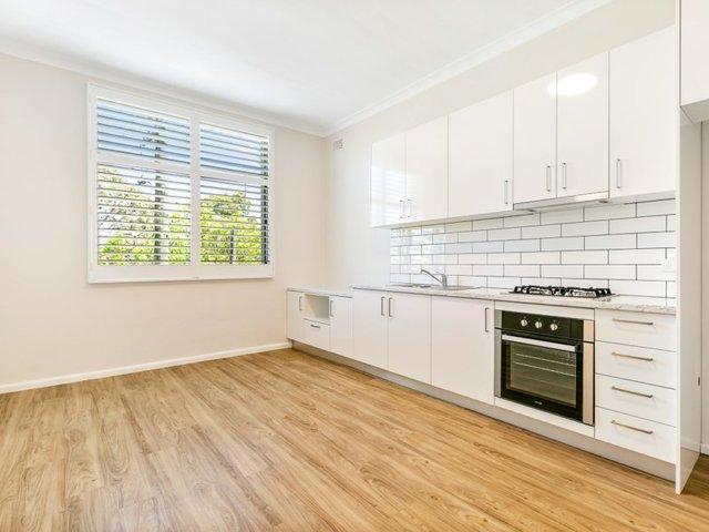 49 West Street, NSW 2049