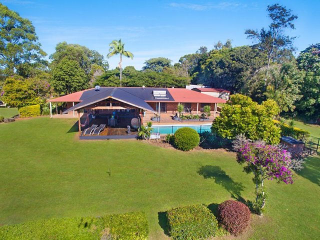 10 Flood Reserve Road, Ruthven NSW 2480