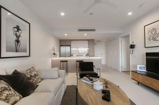 2059/123 Cavendish Road