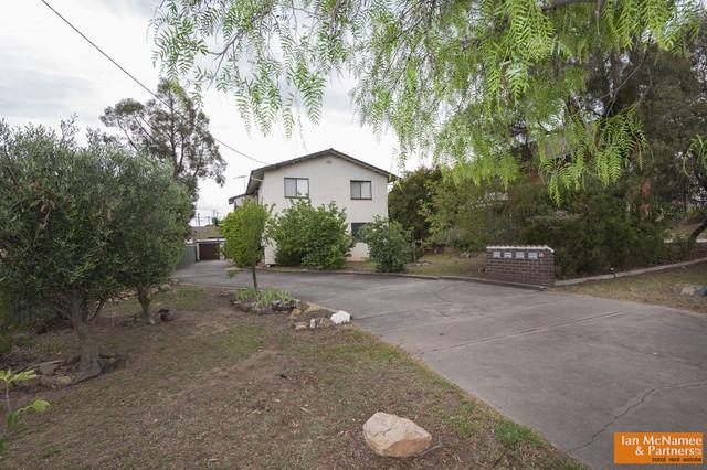 3/14 Yarrow Street, NSW 2620