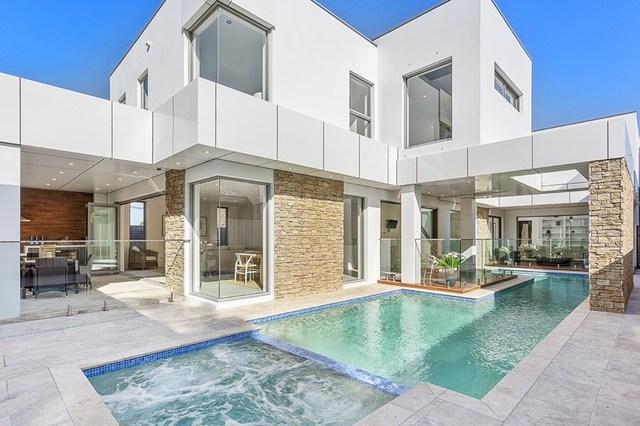 19 Walton Street, Blakehurst NSW 2221