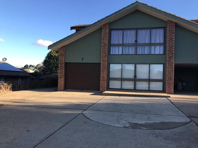 7 Kiparra Drive, Berridale NSW 2628