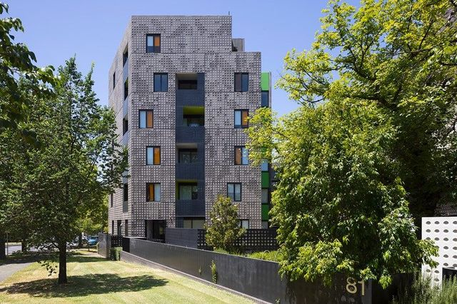 502/81 Cemetery Road East, VIC 3053