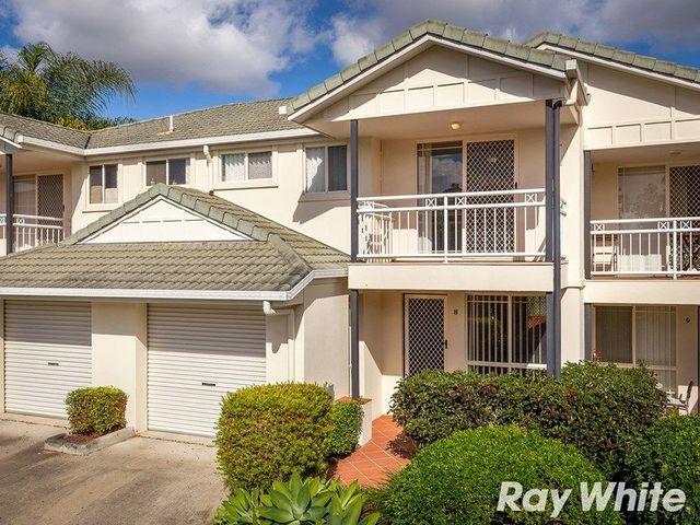 8/8 Gemview Street, Calamvale QLD 4116