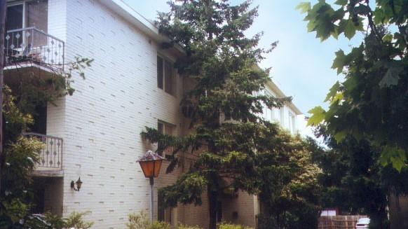3/26 Auburn Grove, Hawthorn East VIC 3123