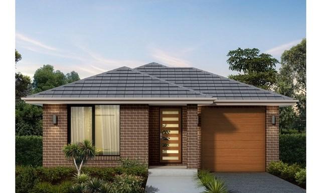 Lot 4237 Proposed Road, Jordan Springs NSW 2747