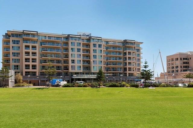 629/16 Holdfast Promenade, Glenelg SA 5045