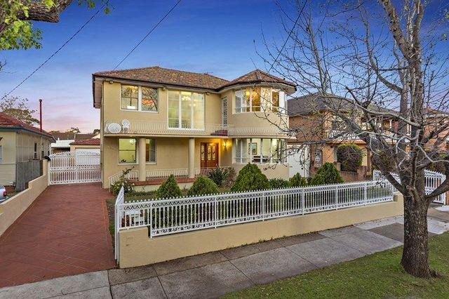 214 Croydon Avenue, NSW 2133
