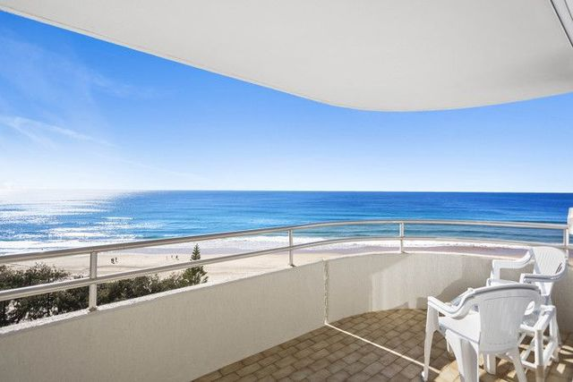 902/20 The Esplanade, Surfers Paradise QLD 4217