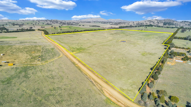 314 Gooda Creek Road, Murrumbateman NSW 2582