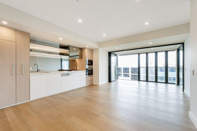 603/80 Alfred  Street, Milsons Point NSW 2061