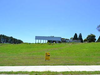 Lot 29 Macksville Heights Estate