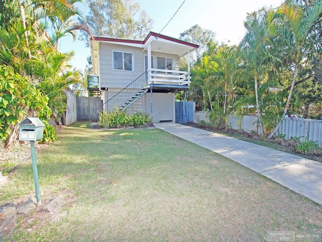 72 Queen Street, Caboolture South QLD 4510