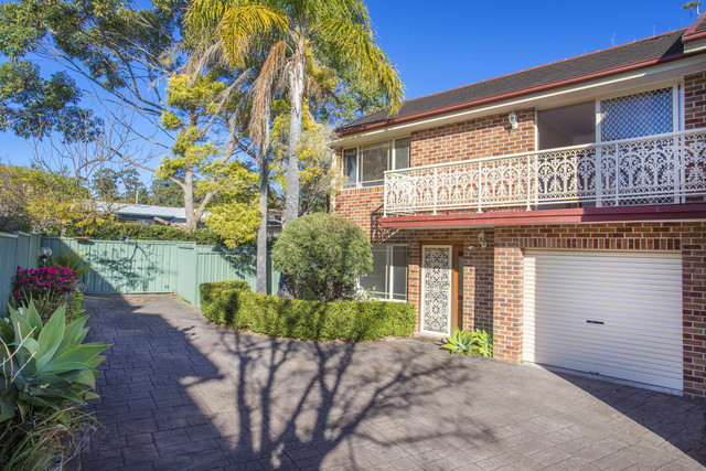 3/46 Ocean Street, Mollymook NSW 2539